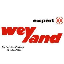 expert Weyand & Co GmbH