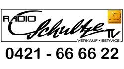 Radio Schultze