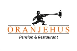 Oranjehus Pension und Restaurant