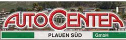 Auto Center Plauen Süd GmbH