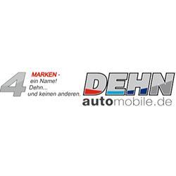 Automobile Dehn GmbH