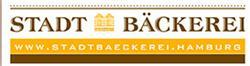 Stadtbäckerei am Gänsemarkt