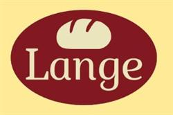 Bäckerei Lange