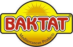 BAKTAT- BAK Kardesler Lebensmittelhandels GmbH