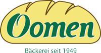 Bäckerei Oomen - Anrath