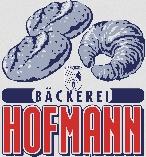 Bäckerei Bernd Hofmann - Girkenroth