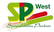 SP Spezialitäten-Partner Lebensmi.gmbh & Co West KG