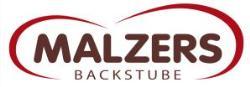 Detlef Malzer's Backstube