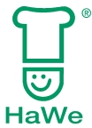 Hawe Nahrungsmittel GmbH