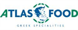 Atlas Food Handels GmbH