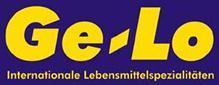 Ge-Lo Internationale Lebensmittelspezialitäten Handels GmbH