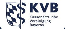 KVB Kassenärztliche Vereinigung Bayerns