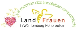 Landfrauenverband Württemberg-Hohenzollern