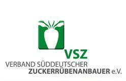 Verband Süddeutscher Zuckerrübenanbauer