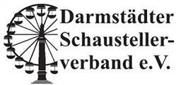 Darmstädter Schaustellerverband e.V