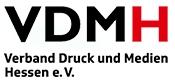 Verband Druck und Medien Hessen e.V.