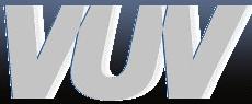 VUV - Vereinigte Unternehmerverbände Aachen e.V.