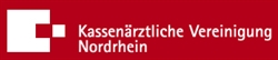 Kassenärztliche Vereinigung Nordrhein Kreisstelle Rhein.-Berg.-Kreis