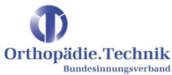 Bundesinnungsverband für Orthopädie-Technik Sanitätshandel