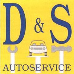 D & S Autoservice