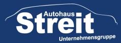 Autohouse Streit & Service GmbH