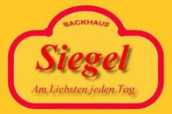 Backhaus Siegel