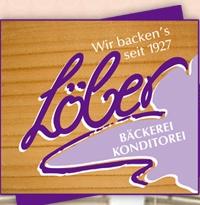 Bäckerei Löber e. K.