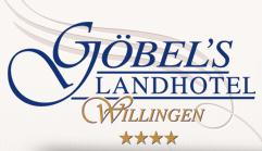 Göbel Hotels