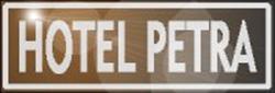 Petra - Hotel