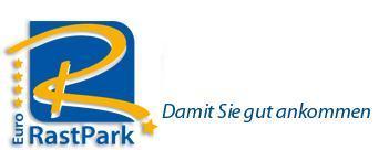 Euro Rastpark