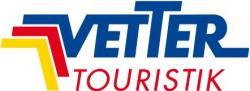 Vetter-Touristik-Reisebüro