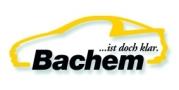 Bachem Autohaus GmbH, Johann
