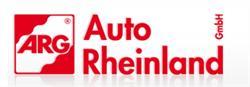 Auto-Rheinland ARG
