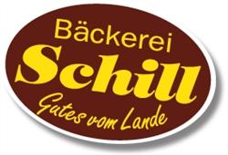 Schill Norbert Bäckerei