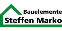 Steffen Marko Bauelemente