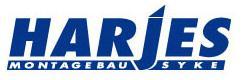 Harjes Montagebau GmbH