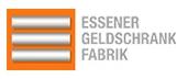 Essener Geldschrankfabrik GmbH