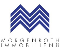 Morgenroth Immobilien GmbH