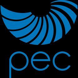 P. E. Concepts GmbH