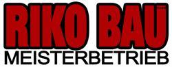 Riko Bau GmbH