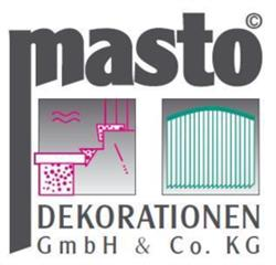 masto Dekorationen GmbH & Co.KG