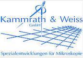 Kammrath und Weiss GmbH