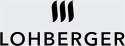 Lohberger Heiz- u. Kochgeräte GmbH