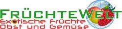 Früchtewelt GmbH