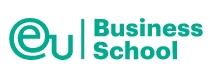 European Business College Munich