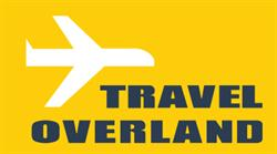 Travel Overland GmbH