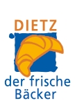 DIETZ - der frische Bäcker GmbH & Co. KG