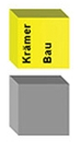 Krämer-Bau GmbH