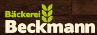 Beckmann F. Bäckerei Lidl