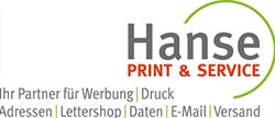 Hanse Print & Service GmbH
